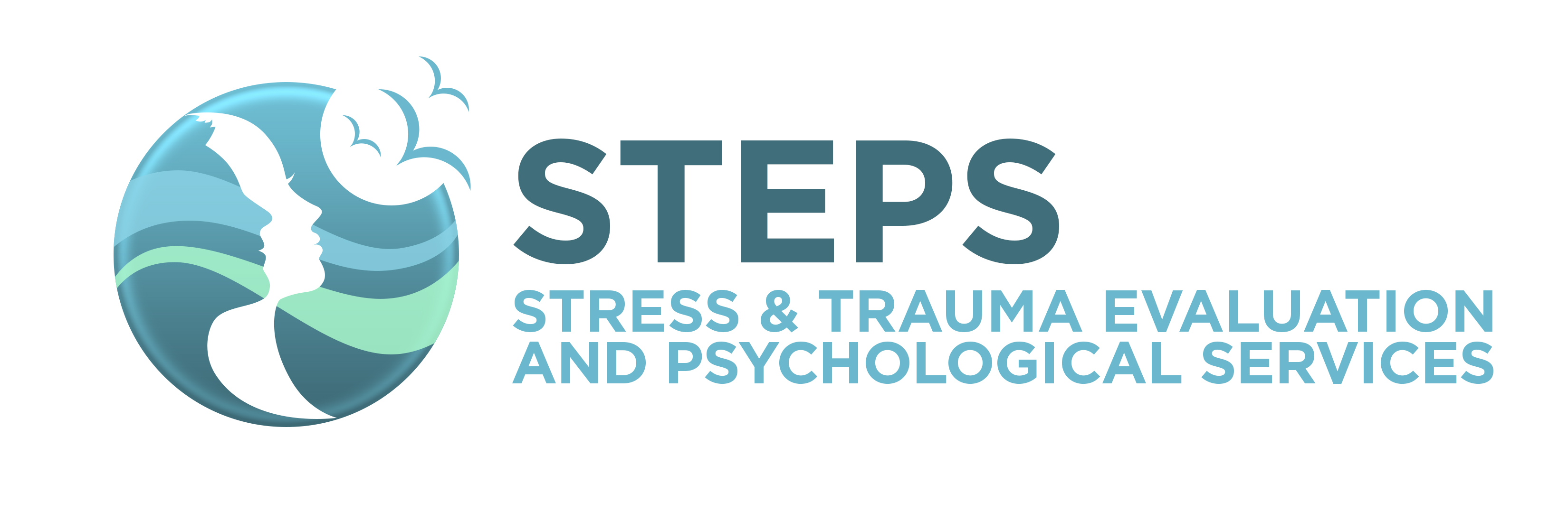 Stress & Trauma Evaluation And Psycological Services